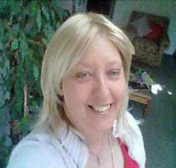 Ann Memmott Image