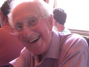 Gramp 2011