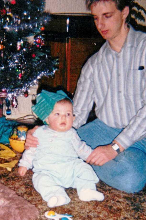 Baby 1987 2