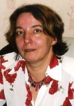 Olga-Bogdashina