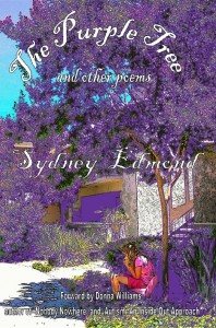 Copyright Sydney Edmond's The Purple Tree