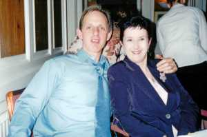 Mum and Dad 2005