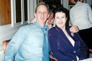 Mum and Dad 2005