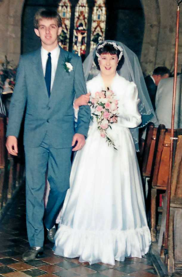 Wedding Photos 1986.jpg