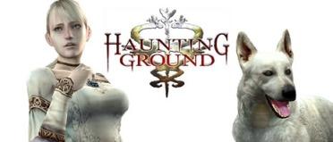 HauntingGround5