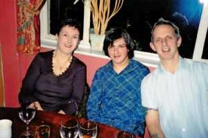 Family 2003 1