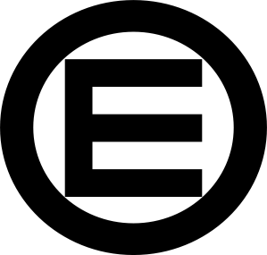 Egalitarian_and_equality_logo