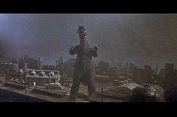 Godzilla vs Hedorah HD Images 18.jpg