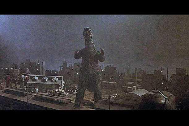 Godzilla vs Hedorah HD Images 18.jpg