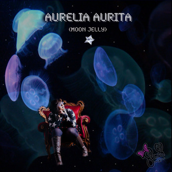 Sumita Album Aurelia Aurita (Moon Jelly) Cover 2014.jpg