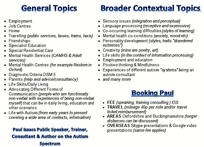 speaker-promotional-slide-2-2017